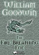 The Fire-Breathing Foe