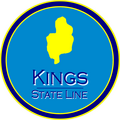 Kings State Line seal.png