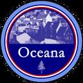 Seal of Oceana (Matthew's design).png