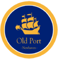 Seal of Old Port.png
