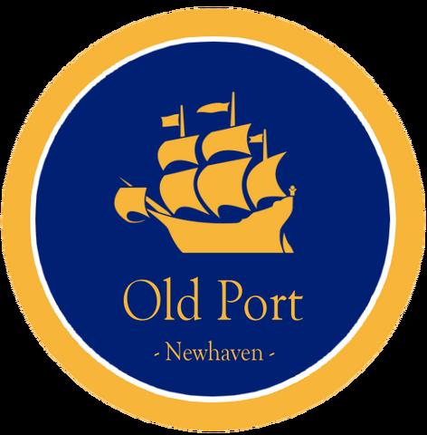 File:Seal of Old Port.png