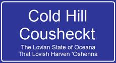 ColdHill-Sheylth