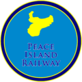 Seal of the Peace Island Railway.png