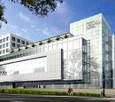 Villanova Hospital