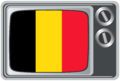 Belgian television.png