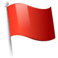 Mini-Beldsche för de Version fum 31. Mai 2008 öm 08:04 Uhr