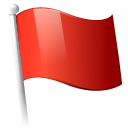 Datei:Flag.png
