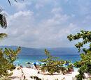 Sofasi Beach