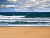 Noble Beach North