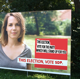 SDP-ELECTION-POSTER