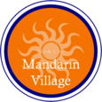Seal of Mandarin Village