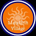 Seal of Mandarin Village.png