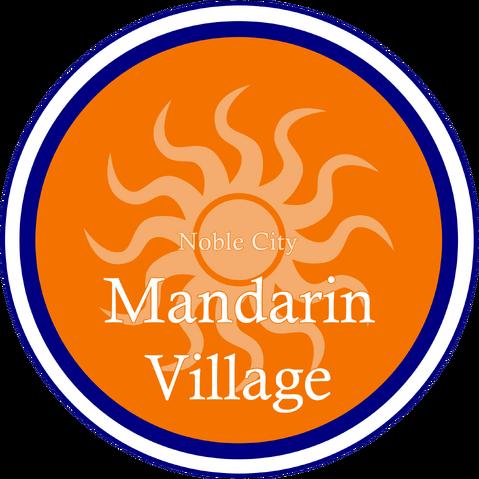 File:Seal of Mandarin Village.png