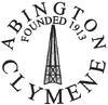 Abington seal