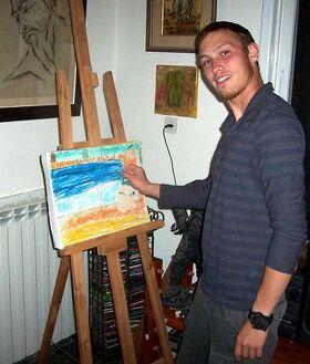 511px-Painter