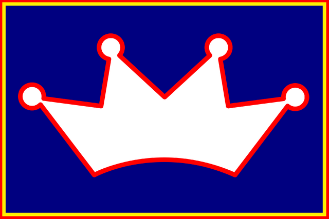 File:Flag of King's Gardens.png