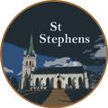 Seal of St Stephens