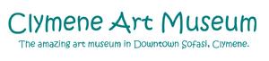 Clymeneartmuseum