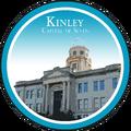 Seal of Kinley.png