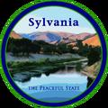 Seal of Sylvania.png