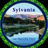 Seal of Sylvania