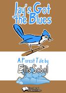Jays Got the Blues
