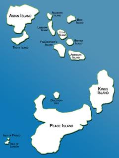 Lovia Map 1