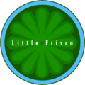 Seal of Little Frisco.png