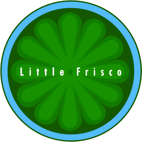 File:Seal of Little Frisco.png