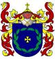Coat of Arms of Adlibita