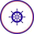 Seal of Bayfield.png