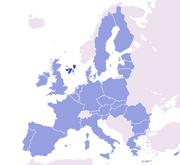 Vikoyer in the EU