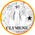 Seal of Clymene.png