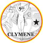 Seal of Clymene