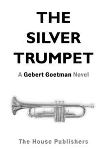 The Silver Trumpet