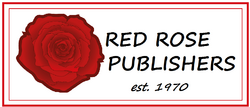 Red Rose Publishers