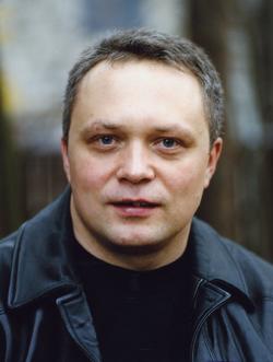Denis Grigorev