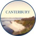 Seal of Canterbury