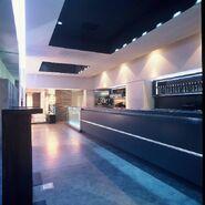 Grey Lounge 2