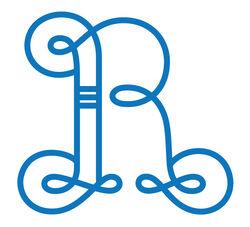 Ray's sugar logo