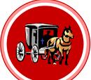 Amish Kinley