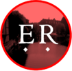 Seal of East River