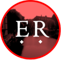 Seal of East River.png