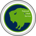 Seal of the National Park Service.png