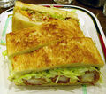 12trees Sandwich.jpg