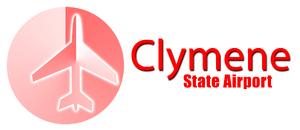 Clymene State Airport