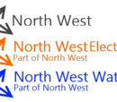 North West Water & Electric