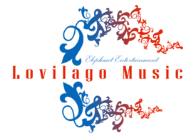 Lovilago Music