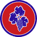 Seal of Portland
