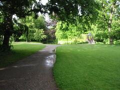 Lovia - Lokixx park - 800px-Copenhagen Frederiksberg Have